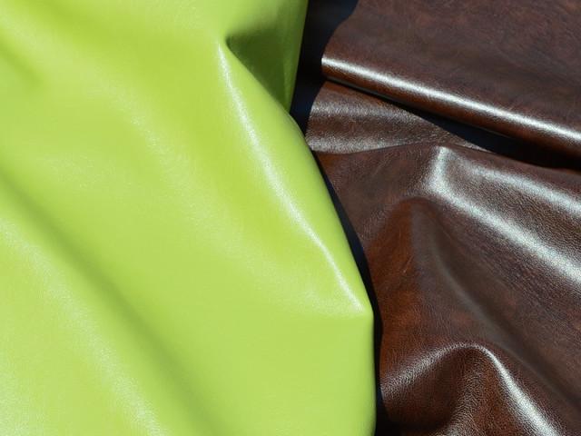Мебельная ткань Колизей НО-00013045 купить