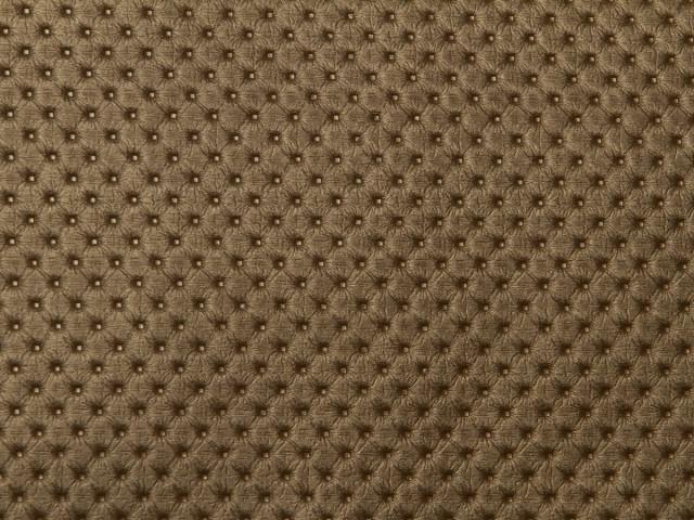 Мебельная ткань Пунто НО-00013050 купить