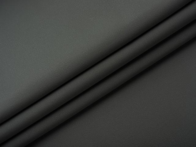 Мебельная ткань Логан  95 купить