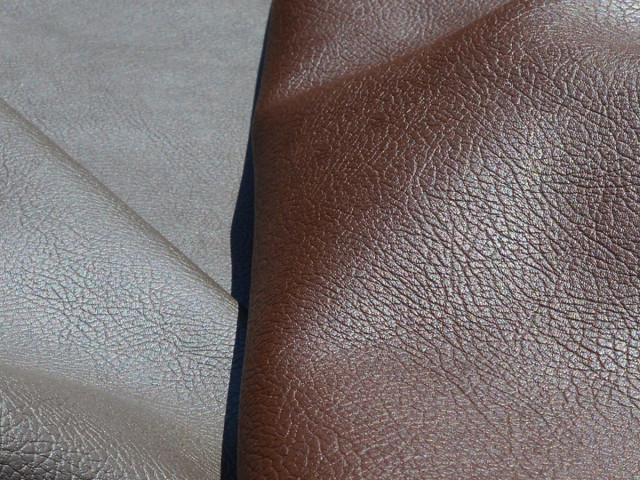 Мебельная ткань Валенсия купить