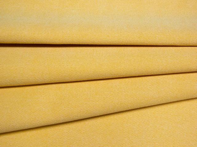 Мебельная ткань АЛАН ( AL 579 ) купить