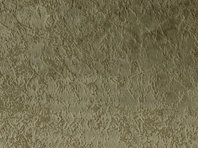 Мебельная ткань Сахара 03 купить