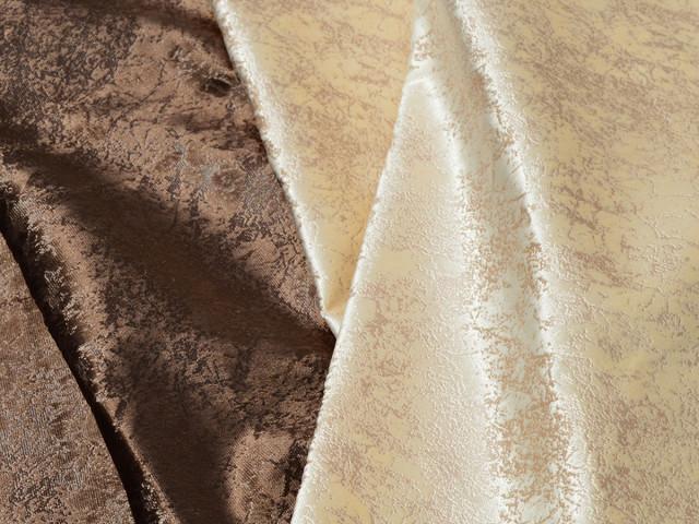 Мебельная ткань Сахара купить