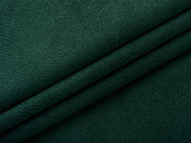 Мебельная ткань Крокус купить