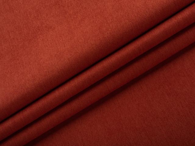 Мебельная ткань Балатон купить