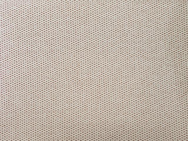 Мебельная ткань АЛАН ( AL 579 ) - 01 купить