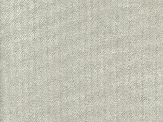 Мебельная ткань Оскар 01 купить