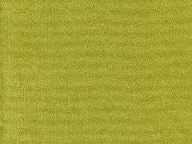 Мебельная ткань Оскар 05 купить