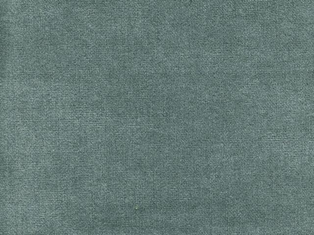 Мебельная ткань Оскар 06 купить