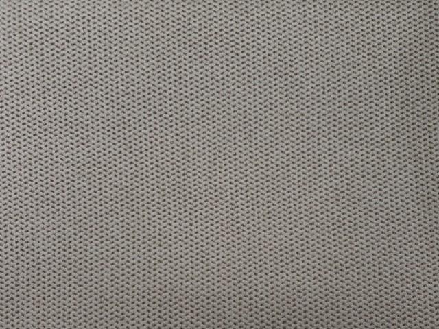 Мебельная ткань АЛАН ( AL 579 ) - 07 купить