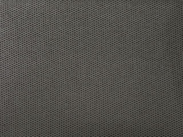 Мебельная ткань АЛАН ( AL 579 ) - 09 купить
