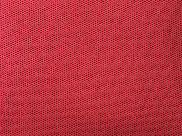 Мебельная ткань АЛАН ( AL 579 ) - 10 купить