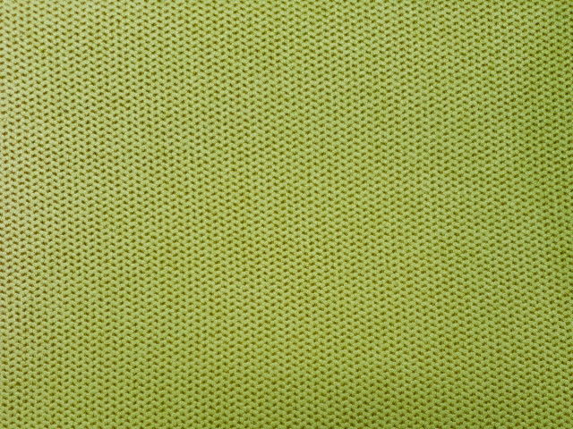Мебельная ткань АЛАН ( AL 579 ) - 14 купить