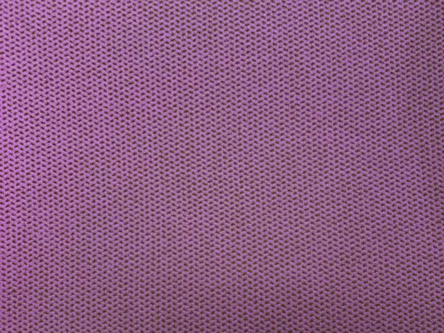 Мебельная ткань АЛАН ( AL 579 ) - 22 купить