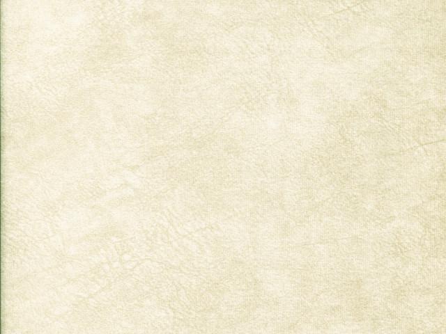 Мебельная ткань Марсель 02 купить