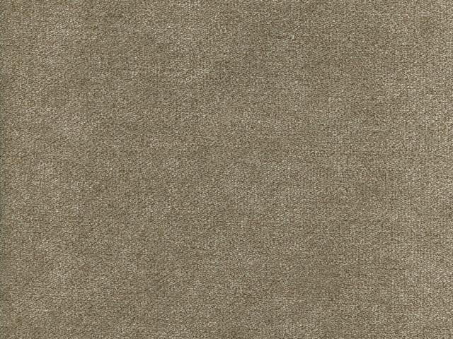 Мебельная ткань Оскар 15 купить