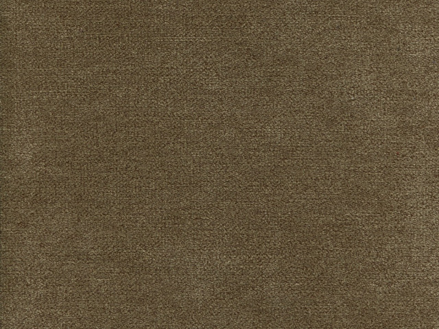 Мебельная ткань Оскар 16 купить