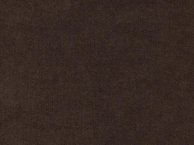 Мебельная ткань Оскар 17 купить