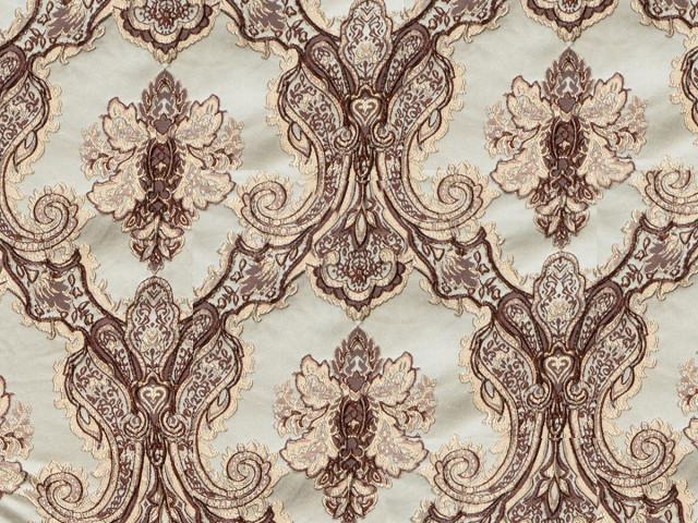 Мебельная ткань Шалимар 2А купить