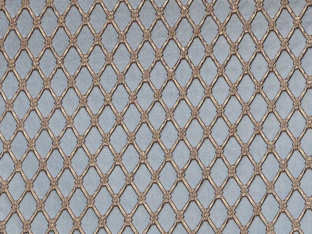 Мебельная ткань Шалимар 3В купить