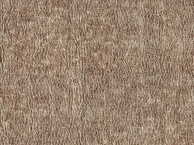 Мебельная ткань Роял 1 купить