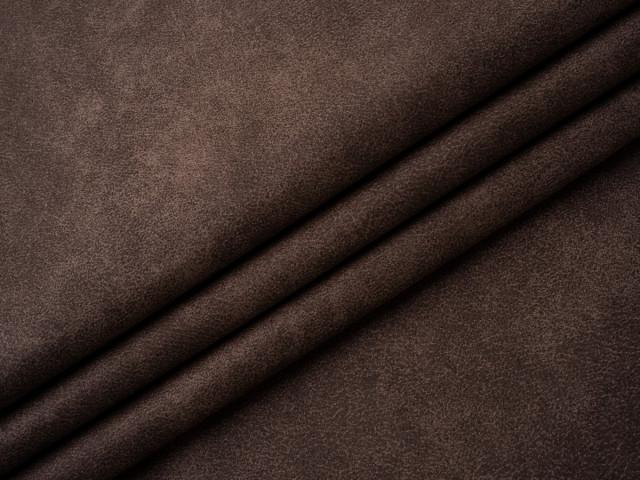 Мебельная ткань Джип 23 купить