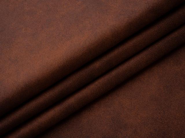 Мебельная ткань Джип 24 купить