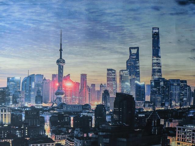 Мебельная ткань Шанхай купить