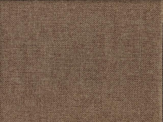 Мебельная ткань Хьюго 04 купить