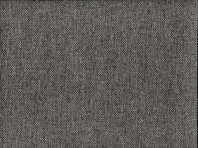 Мебельная ткань Хьюго 07 купить