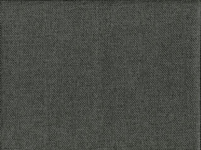 Мебельная ткань Хьюго 08 купить