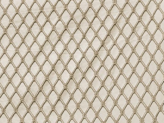 Мебельная ткань Шалимар 1В купить