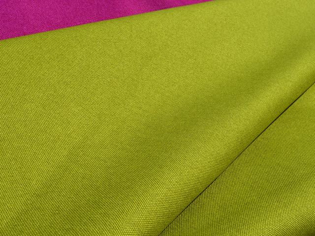 Мебельная ткань Этна купить
