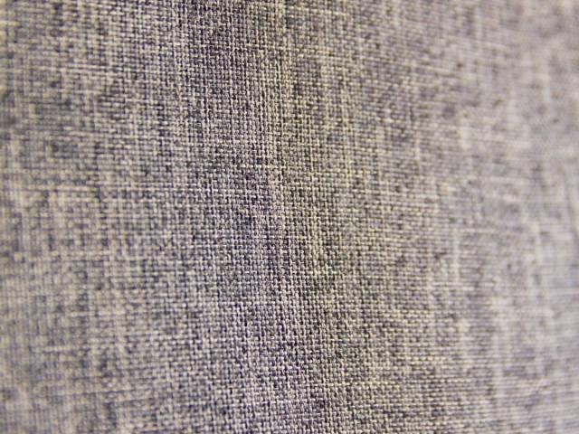 Мебельная ткань Н 17 купить
