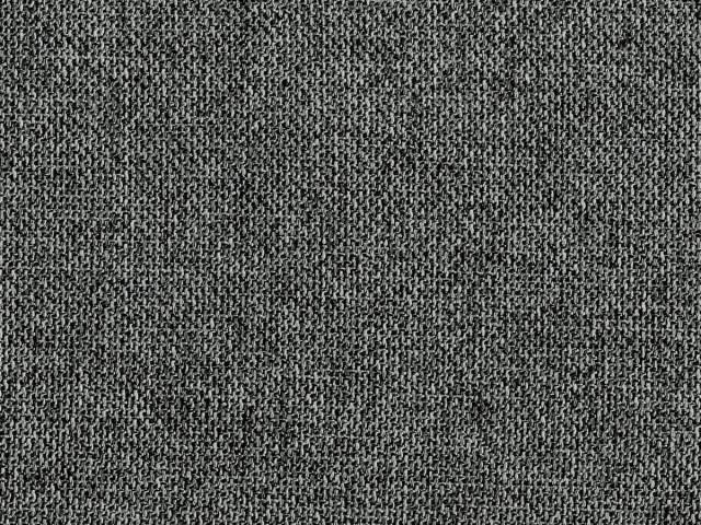 Ультратекс фурнитура мешочки для украшений с логотипом на заказ