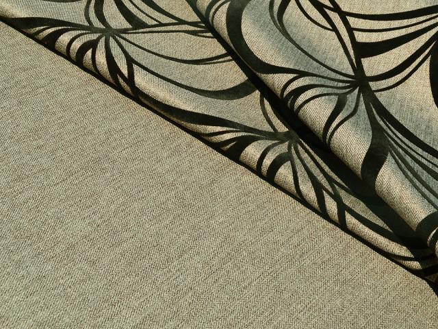 Мебельная ткань Маура купить