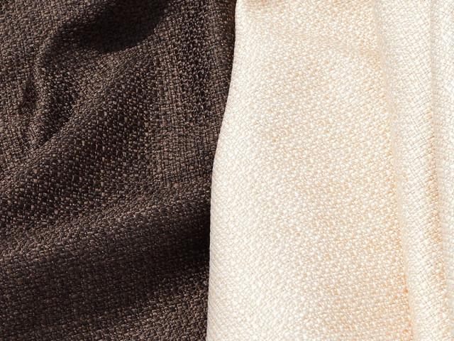 Мебельная ткань Марс купить