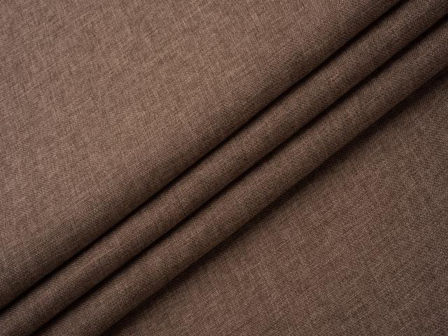 Мебельная ткань Саванна нова купить