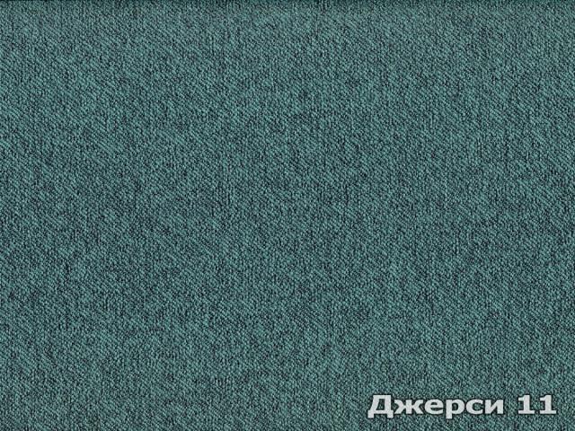 Мебельная ткань Джерси 11 купить