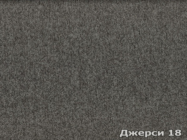 Мебельная ткань Джерси 18 купить