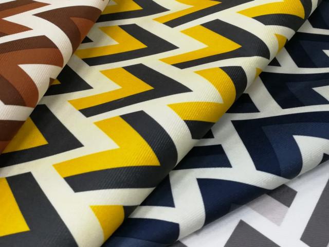 Мебельная ткань Олимп купить