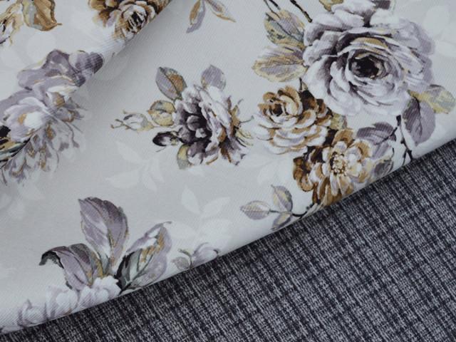 Мебельная ткань Луиза купить