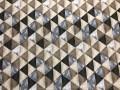 Мебельная ткань Тригоно стоимость