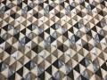 Мебельная ткань Тригоно цена