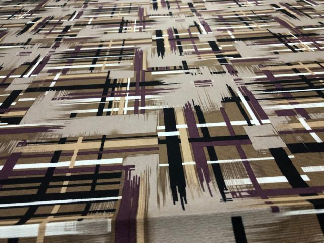 Мебельная ткань Петчес купить