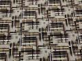 Мебельная ткань Петчес цена