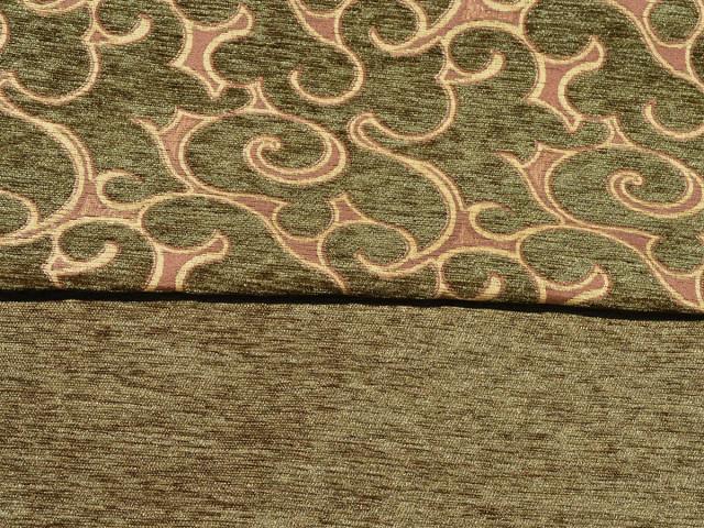 Мебельная ткань Зодиак НО-00013189 купить