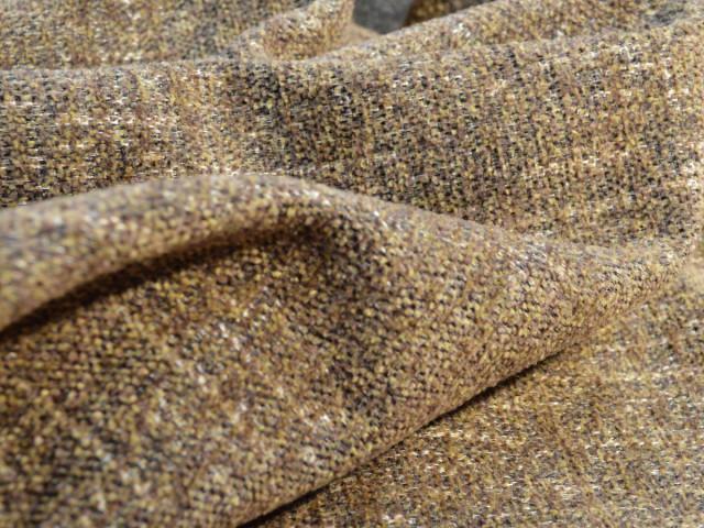 Мебельная ткань Ларди купить