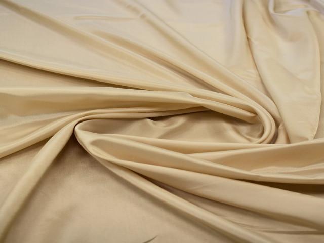 Подкладочная ткань Шелк подбивочный купить