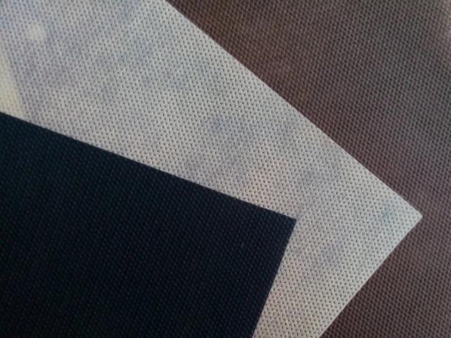 Подкладочная ткань Флизелин (Спанбонд) 120г/м.кв купить
